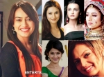 Womens Day Special Influential Women Tv Drashti Surbhi Sanaya On Top