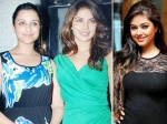 Priyanka Chopra Admits Meera Is Her Sister