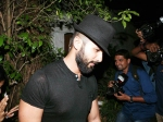 Queen Director Ropes Shahid Kapoor For His Next Flick