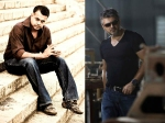 Shridhar Raghavan Screenplay Ajith Film Gautham Menon