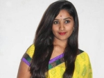 Actress Vindhya Out Of Danger Discharged From Hospital