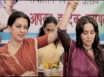 Gulaab Gang 3 Days First Weekend Collection Box Office