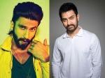 Aamir Khan Ranveer Singh Nimirnthu Nil Remake