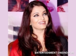 Aishwarya Still The Most Searched Indian Woman On Google