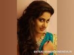 Jyothi Krishna Becomes Dulquar Salman Wife