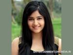 Poonam Bajwa To Share Screen With Mohanlal Movie Peruchazhi