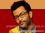 Prithviraj Not In Munnariyippu Movie