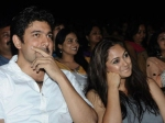 Photos Simran Husband Soulmates Awards 133875 Pg