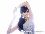 Response To Heart Attack Gave Me Heart Attack Adah Sharma