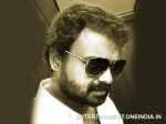 Kunchacko Boban Attempts Suicide Movie Law Point