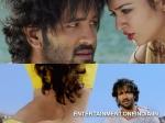 Vishnu Manch Rowdy Duet Song Ignites Desire Passion