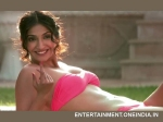 Focus On Sonams Bikini Scene In Film Disappointing Nupur Asthana