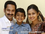Fahad Fazil Movie 1 By Two On March