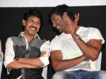 Naan Sigappu Manithan Audio Launch Photos 134052 Pg