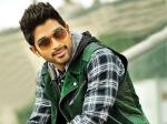 Allu Arjun Race Gurram Overseas Rights Sold Record Price