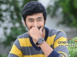 Rahul Ravindran Interview I Am Not A Terrible Dancer
