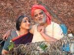 Sp Balasubrahmanyam Lakshmi Teaming Up Again