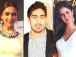 Ayan Mukherji Says Katrina Kaif Stunning Than Deepika Padukone