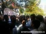 Karodpathi Show Canceled Movieland Theatre