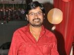 Filmmaker N Shankar Keen Contest Ls Elections From Trs