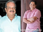 P Jayachandran Complains Against Jeethu Joseph