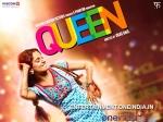 Kangna Queen 7 Days First Week Collection Box Office