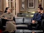 Ranbir Artist Deepika Broken Heart Ayan Kajol Koffee With Karan