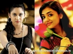 Mia George Replaces Nazriya Nazim Hai I Am Tony Movie