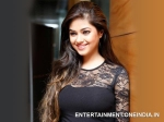 Meera Chopra Keen To Play Negative Roles