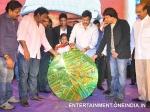 Race Gurram Music Release Photos Chiranjeevi Allu Arjun
