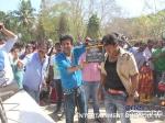 Shivaraj Kumar Claps Puneet Rajkumar Ranvikrama 134341 Pg