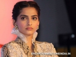 Honesty Not Appreciated In Bollywood Rather Twisted Sonam Kapoor