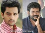 Sukumar Turning Producer With Sumanth Ashwin Next Film