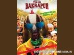 Shahrukhs Yeh Hai Bakrapur Trailor Sweeps Millions