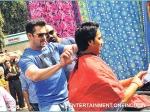 Aam Aadmi Aamir Salman Focus Satyamev Jayate Mission Sapne