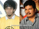 Shankar Special Words Anirudh Ravichander
