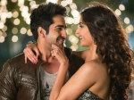 Bewakoofiyaan 3 Days Weekend Collection Overseas Box Office
