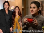 Why Kajol Skipped Talking Tanisha Armaan Koffee Wtih Karan