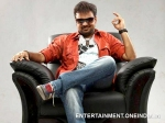 Kunchacko Boban All Excited