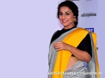 Is Vidya Balan Pregnant Rumours Turning Out True