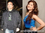 Yrf Avoids Director Atul Sabharwal Because Of Geetika