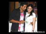 Kareena Kapoor In An Item Song Again