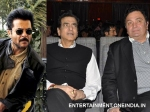 Rishi Kapoor Jeetendra Roped In Anil Kapoor 24 Season