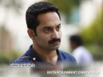 Fahad Fazil Movie 1 By Two Postponed