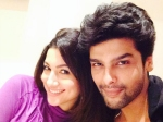 Gauhar Khan Dont Need Reality Show Prove How Much I Love Kushal