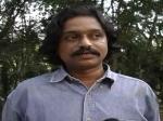 Producer Sanath Kumar Passes Away Death Edelu Manjunatha