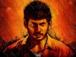 Naan Sigappu Manithan Distribution Rights Huge Demand