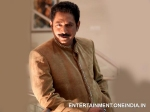 Sasural Simar Ka Actor Ragesh Asthana Passes Away