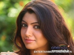 Akanksha Puri Says Mammootty Is Her Style Icon