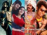 List Big Banner Tamil Films Releasing Summer